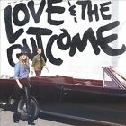 Love & the Outcome * by Love & the Outcome (CD, Aug-2013, Fervent Records)