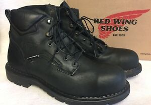 RED WING 2223 6\