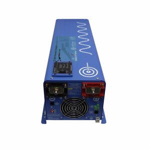 AIMS-4000-Watt-Pure-Sine-Split-Phase-Inverter-Charger-120-240Vac