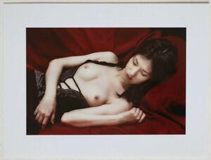 LARGE-2006-nude-by-Austrian-photographer-art-photo