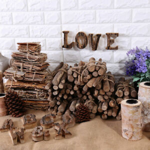 Large-26-Wooden-Alphabet-Letters-Wall-Hanging-Wedding-Birthday-Party-Decoration