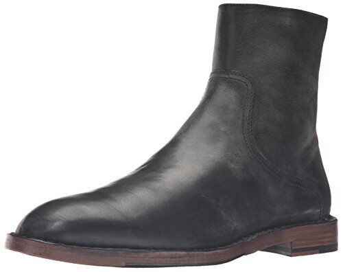 FRYE Uomo Mark Inside Zip Zip Inside Boot  D US- Pick SZ/Color. cd493f