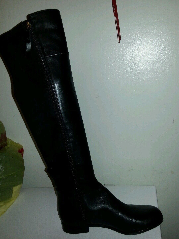 Franco Sarto Sarto Sarto Margot knee-high boots e4f820