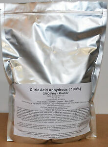 Citric-Acid-Anhydrous-Food-Grade-Kosher-Non-GMO-10-pounds