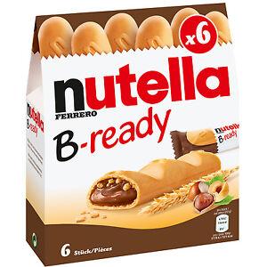 Nutella-B-ready-6-x-Waffles-with-hazelnut-bread-spread-filling-by-FERRERO