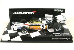 Mclaren-ford-m19-n-5-German-gp-1972-Brian-Redman