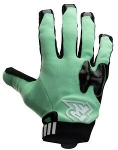 Race-Face-Ruxton-Gloves-Lime-Green-Large