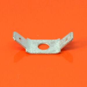 SA.390625024-1pcs Blade; metal; 250mm; 24teeth//inch; SANDFLEX