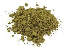 Moringa Organic Leaf Powder