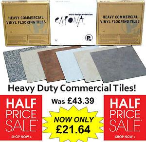 polyflor expona kudos heavy duty vinyl floor tiles