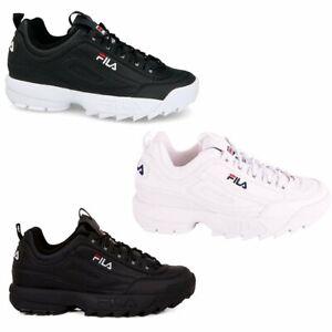 Details zu Schuhe Fila Disruptor Low