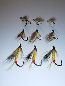 mouche-truite-amp-saumon-lot-de-9-pieces