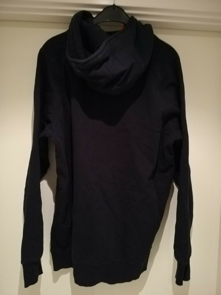 Sweatshirt, Jack & Jones , str. XL