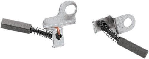 Ricks Motorsport Electrics Alternator Brush Set 70201 70-201 CRB1 6000-475