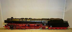 Liliput-HO-131723-Locomotive-a-vapeur-tendeur-BR-45-023-DB-Ep-3