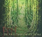Trails Out Of Gloom by Fen (CD, Jul-2010, Allegro Corporation (Distributor US)