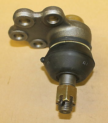 Fits 82-85 Toyota Celica Supra GT GTS Hatchback Suspension Ball Joint TRW 10885