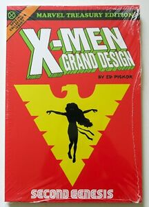 X-Men-Grand-Design-Second-Genesis-Marvel-Treasury-Ed-Graphic-Novel-Comic-Book