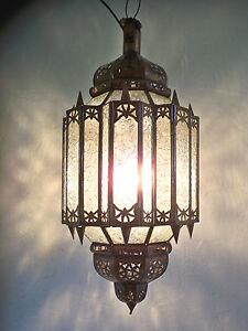 Luminaire b&b italia