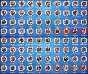 infinity list. image is loading disney-infinity-2-0-marvel-amp-originals-complete- infinity list