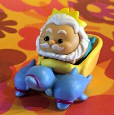 Disney Tsum Tsum Blind Mystery Bag Stack Pack King Triton Vinyl Series 5