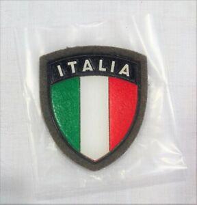 Patch-toppa-scudetto-italia-militare