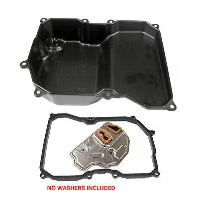 Fits Volkswagen Cabrio Jetta Beetle Auto Trans Oil Pan Gasket Reinz 096321370