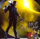 Graffiti 0886976190521 By Chris Brown CD &h