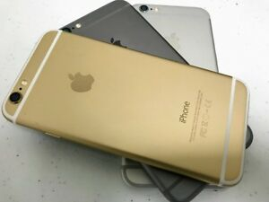 Apple-iPhone-6-16GB-Verizon-Unlocked-CDMA-GSM-Smartphone-4G-LTE