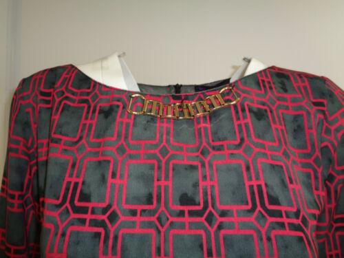 F Knitting Woman 60 Donna Abito 21 Femme Dzhersi 2100860176 Tricoter wZx8Ttq