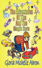 The Adventures of Tim and The Magic Cars by Gloria Michelle Aaron (Paperback, 2011)