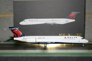 Gemini-Jets-1-200-Delta-Airlines-Boeing-717-200-N891AT-G2DAL538-Model-Air-Plane