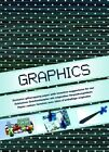 Giftwrap Graphics Giftwrapping Paper With Inventive Suggestions for