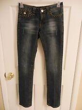 Women's True Religion Jeans - 27 inch waist