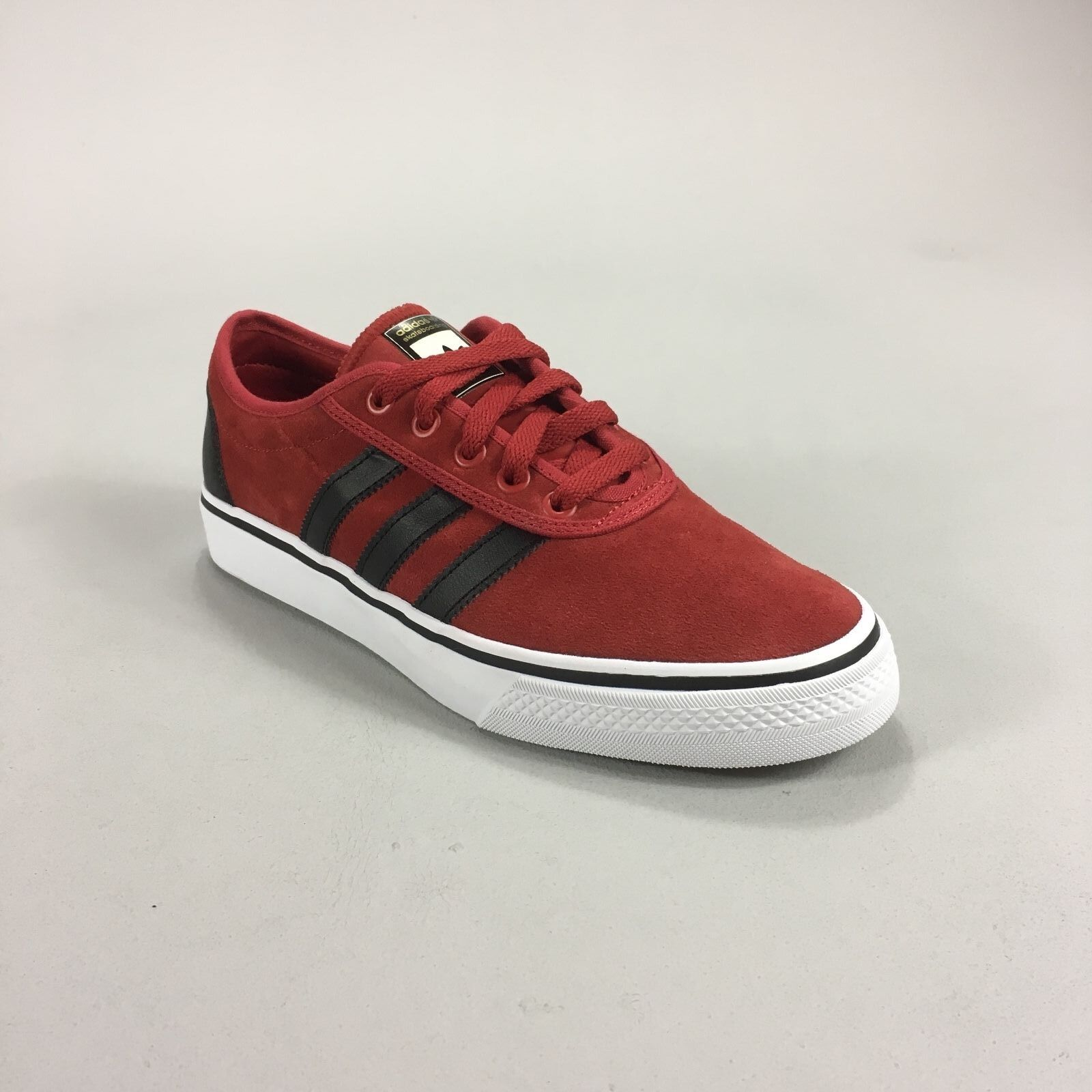 Adidas Adi-Ease Brand ADV Skate Trainers Schuhes Brand Adi-Ease new in box Größe UK 7,9 d267db