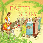 The Easter Story by Heather Amery (Paperback, 2006)