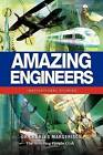 Amazing Engineers by Charles Margerison (Paperback / softback, 2010)