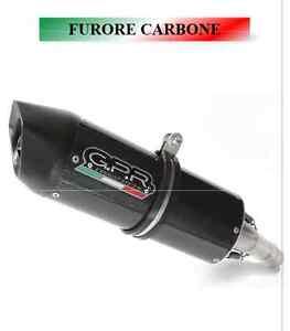 Pot-echappement-GPR-FURORE-CARBONE-Homologue-BMW-K-1200-GT-06-08-2006-2008