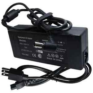 AC-Adapter-BATTERY-CHARGER-POWER-CORD-SUPPLY-for-SONY-VAIO-PCG-5G3L-VGP-AC19V19