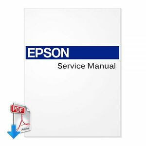 epson stylus pro 4900 4910 english service manual pdf file rh ebay com epson stylus pro 4800 manual epson stylus pro 4900 manual español