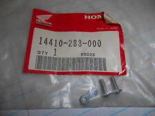NOS Honda OEM Joint (DK19) 67-74 CL450 66-74 CB450 75-76 CB500 14410-283-000