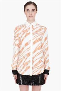 NEW-AUTH-3-1-Phillp-Lim-orange-slashed-contrast-silk-blouse-495
