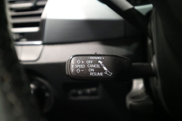 Skoda Fabia 1,0 TSi 95 Ambition Combi - billede 4