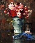 gallerybargains