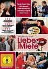 Liebe ist die halbe Miete (2013)