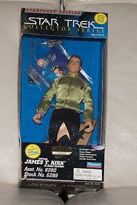 Star Trek Playmates 9 Star Trek Playmates 9