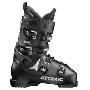 2019-Atomic-Hawx-Prime-110-S-Mens-Ski-Boots