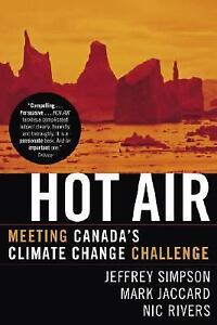 Hot-Air-Meeting-Canada-039-s-Climate-Change-Challenge