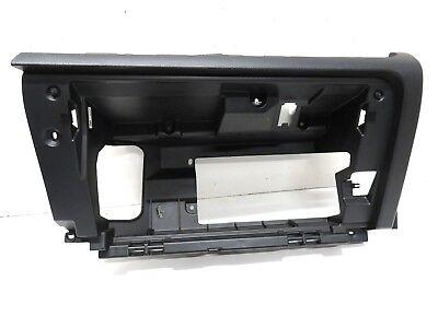 Glovebox 17 15 Black Box Subaru Frame Glove WRX Housing Assembly ZpT0xpn