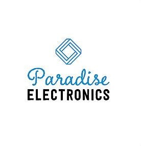 ParadiseElectronics